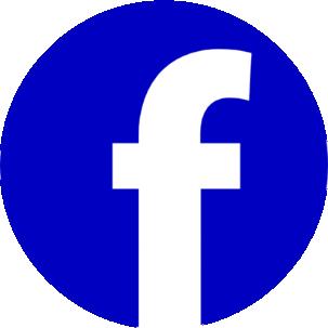 Facebook page JPTT