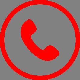 Logo telephone